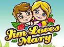 Jim Loves Mary - Jim miluje Mary